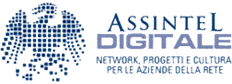 Assintel Digitale