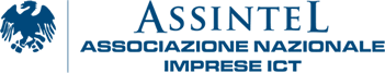 Assintel - Associazione nazionale imprese ICT