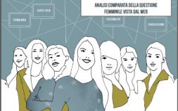 Cosa si dice nel web su donne, tecnologia e lavoro. La nuova ricerca di Social Intelligence curata dal Gruppo Imprenditrici Assintel