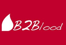B2Blood-evidenza