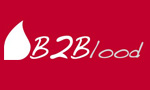 B2Blood-iniziative