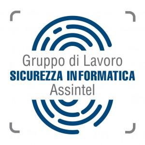 LogoSicurezzaInformatica-01