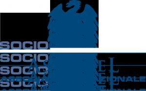 SocioAssintel_logo2010