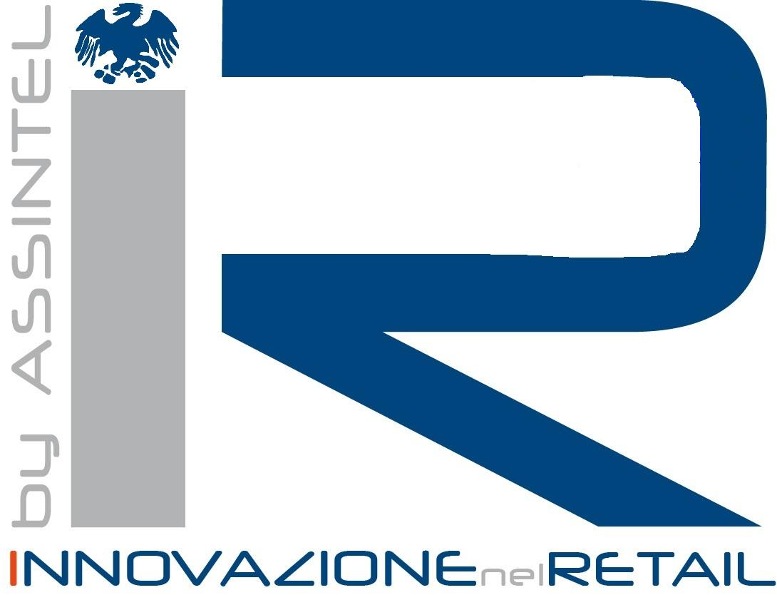 Logo IR_sitoassintel