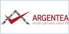 argentea new1