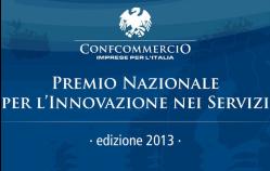 premio innovazione 2013