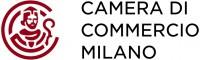 Logo_Camera2012