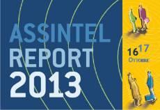 Assintel Report 2013