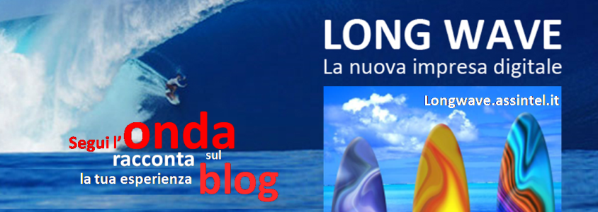 longwave_slide_home_blog