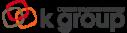 KGroup Logo