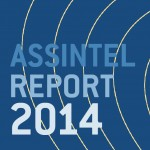 assintel report 2014 quadrotto