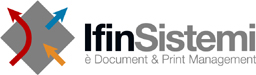 ifin_sistemi