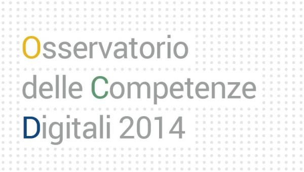 osservatorio 2014