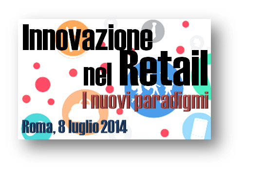 http://www.assintel.it/wp-content/uploads/2014/06/innovazione_retail_Roma-0807.png
