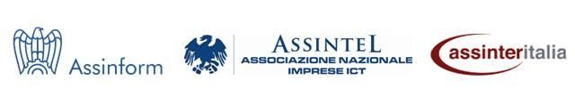 assintel assinform assinter