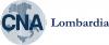 CNA_Lombardi_1 PNG grande