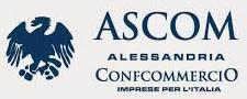 ascom_alessandria_logo