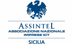 Assintel_logoSICILIA_CMYK