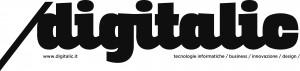 Logo_DIGITALIC