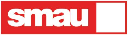 Smau_logo