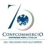 confcommercio 70