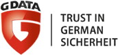 logo_da conf