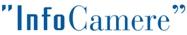 InfoCamere_Logo_189x35
