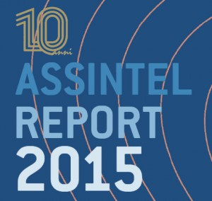 PopUp Assintel Report