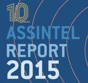 PopUp Assintel Report