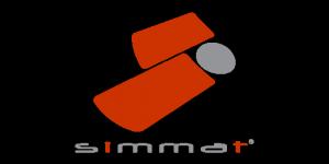 SIMMAT - Informatica e Web, con amore