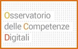 Osservatorio Competenze Digitali.png