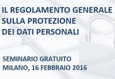 Regolamento protezione dati_16022016_230x159