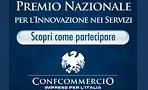 banner_premio - iniziativa