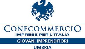 Giovani Imprenditori_Umbria
