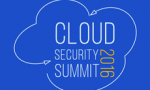 cloud security summit BIG