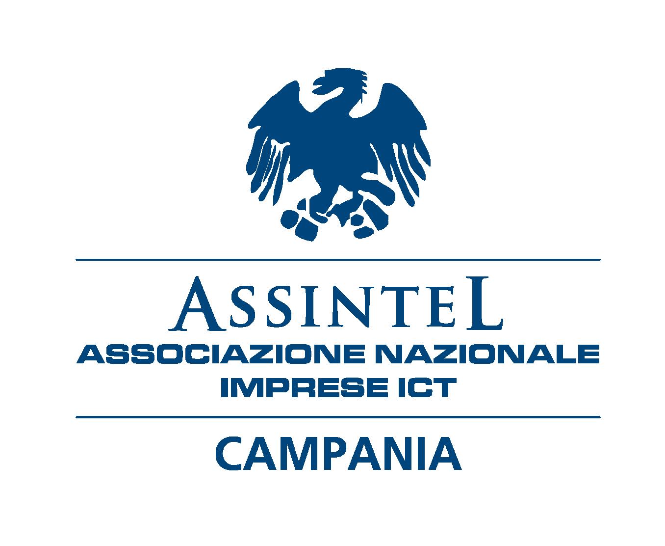 Assintel Campania_CMYK