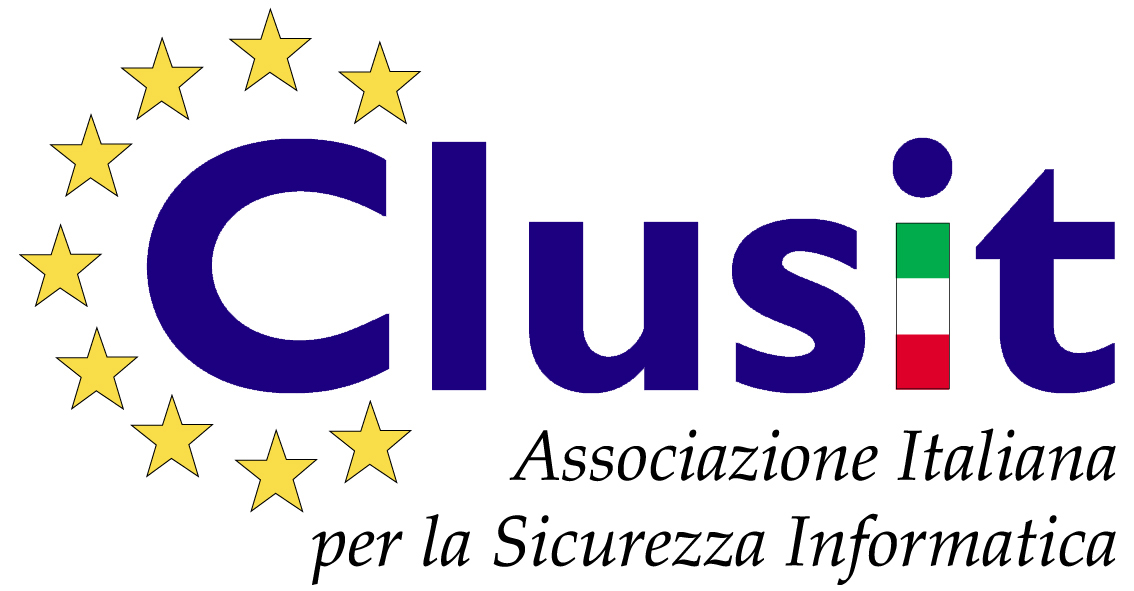 CLUSIT_logo