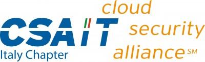 CSA_logo (HD)