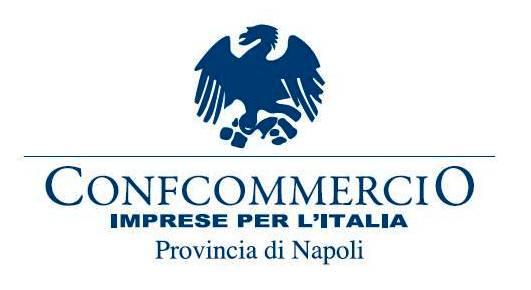 Confcom_NAPOLI def