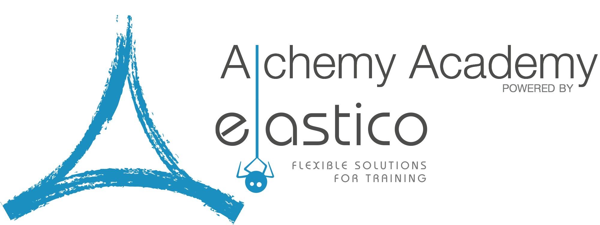 alchemy-elastico-h