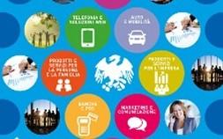 Guida alle convenzioni 2016-2017 per i soci Assintel