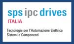 sps IPC Parma