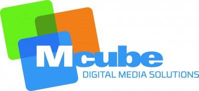 mCUBE_digital media solutions