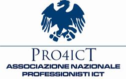 logo_pro4ict_253x158