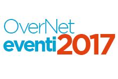 Eventi2017_ASS