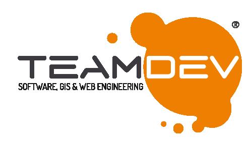 teamDev_logo_official_rgb