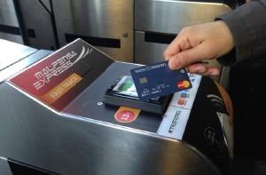 Contactless-Malpensa-Express-Trenord-Mastercard-_-Tornello-Milano-Cadorna-Modificata-300x200