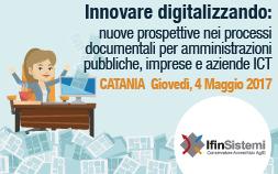 banner Catania maggio 2017-02-01