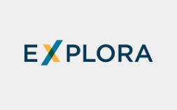 explora_banner