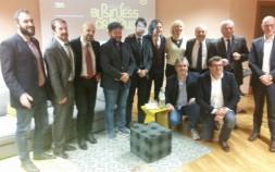 Assintel Umbria marzo 2017